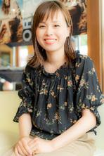 切田 恵美