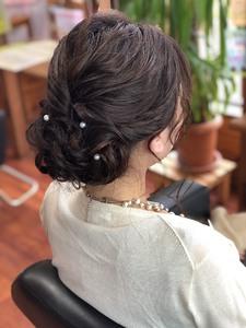 セット|Palet'sのヘアスタイル