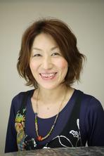 角田 優子