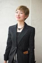 篠田 智香子