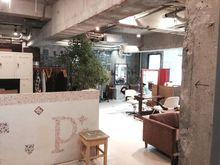 P's -hair atelier-  | 美容室ピース ヘアアトリエ  のイメージ