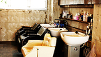 P's -hair atelier-