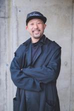 松田 晋一