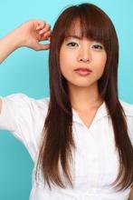 エクステスーパーロング|PUREE de FLEURS 松田 晋一 のヘアスタイル