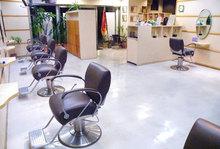 美容室/美容院 Run アールアン  平塚 | ビヨウシツ/ビヨウイン アールアン ヒラツカ のイメージ