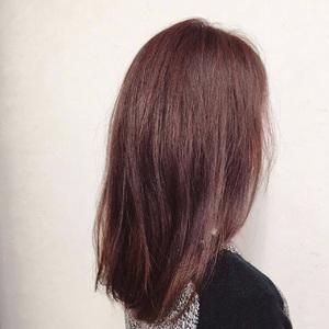 SPRINGカラー♪|Radiantのヘアスタイル