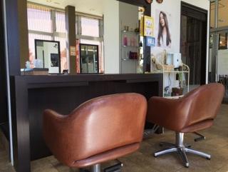 Hair&Lohas  Reir