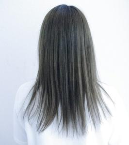 さらさら|Hair&Lohas  Reirのヘアスタイル