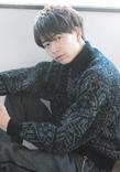 スタイリッシュショート【k18】
