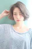 圧巻の技術力で作り出す可愛いrikoヘア★
