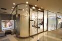 大阪上本町駅から徒歩1分の美容室|ロンロンシャ 都ホテル店
