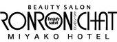 大阪上本町駅から徒歩1分の美容室|ロンロンシャ 都ホテル店 ロンロンシャ ミヤコホテルテン