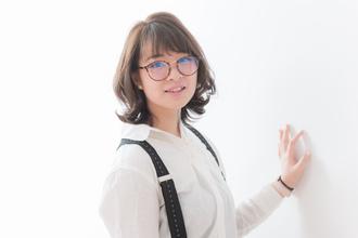 |大阪上本町駅から徒歩1分の美容室|ロンロンシャ 都ホテル店 葛川(樫本) 美希のヘアスタイル