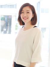 飯田 奈緒美