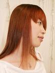  美容室 R&H4(令和2年10月 名前変更)のヘアスタイル