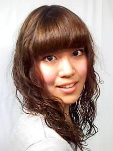 |美容室 R&H4(令和2年10月 名前変更)のヘアスタイル