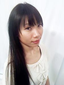 ココチイイ(心地いい)|美容室RUSH 古河店のヘアスタイル
