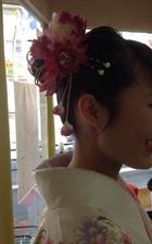 編み込みをしたい方にオススメ|サロン・ド・ベェラージューのヘアスタイル