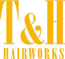 T&H HAIR WORKS T&H ヘアーワークス