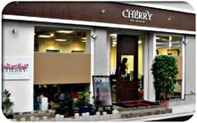 CHERRY  | チェリー  のイメージ