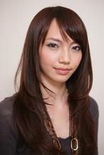 愛されオフィスヘア|Hair Atelier DEAR-LOGUE 自由ヶ丘のヘアスタイル