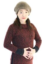 高田 勝子