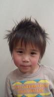 軽さと動きのあるショートへ!!|LaLuna Ozのヘアスタイル