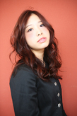 Winter Style|Hair Atelier DEAR-LOGUE 下北沢 のヘアスタイル