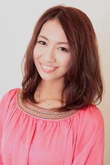 〜DEAR-LOGUE〜大人ナチュラル|Hair Atelier DEAR-LOGUE 下北沢 のヘアスタイル