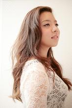 Relaxy Hair Hair Atelier DEAR-LOGUE 下北沢  渡部   のヘアスタイル