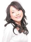 エアウェーブ|Hair Atelier DEAR-LOGUE 下北沢 のヘアスタイル