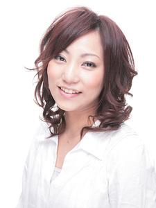 ゴージャスショート|Hair Atelier DEAR-LOGUE 下北沢 のヘアスタイル