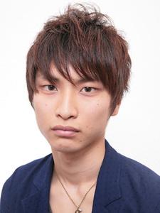 スッキリショート|Hair Atelier DEAR-LOGUE 下北沢 のヘアスタイル