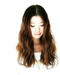 これからの季節にピッタリ|HAIR MAKE UE2 AFECTO 我孫子店のヘアスタイル