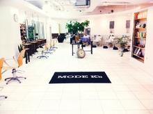 MODE K's 淡路店 | モードケイズ アワジ のイメージ