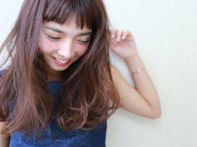 MODE K's 塚本店 モードケイズ塚本店