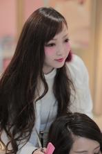 松浦 志子