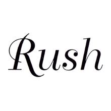 ETERNAL rush 京田辺店  | エターナルラッシュ キョウタナベテン  のロゴ
