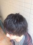 王道メンズショート!|felicita 緑地公園店のヘアスタイル