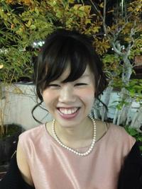 グラマラスガーリー☆結婚式&パーティセットアップ
