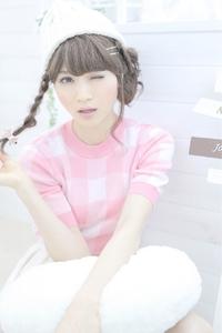 ☆sCene☆ CANDY Arrange