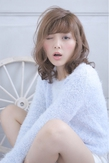 ☆sCene☆ リラックスミディ