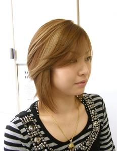 ☆グレージュカラー☆|J-ONEのヘアスタイル