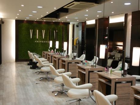 ヘアサロン VIVIT 志紀店