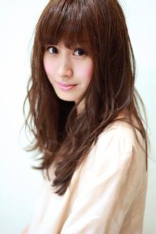甘めガーリー☆|ヘアサロン VIVIT 志紀店のヘアスタイル