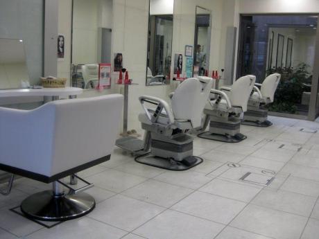 RADUNO hair creation