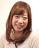 田中 美歩