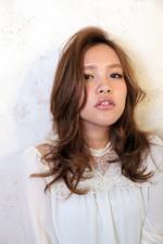 rule of beauty hair 千本丸太町サロン