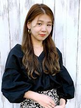 吉良 美智子