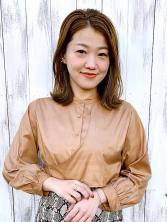 脇坂 由美